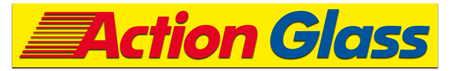 action-glass-logo