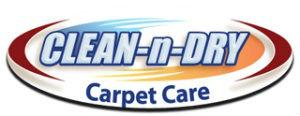 cndcarpetcare-logo-jpeg