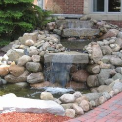 Souliere-Companies-Harscaping-Service