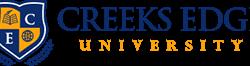 CreeksEdge University