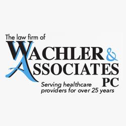 wachler