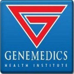 Genemedics_Health_Institute_image