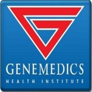 Genemedics_Health_Institute_image