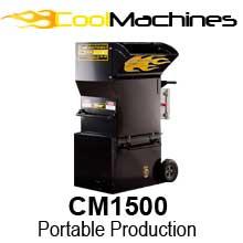 cm1500-icon