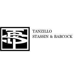 Tanzillo-Stassin_and_Babcock